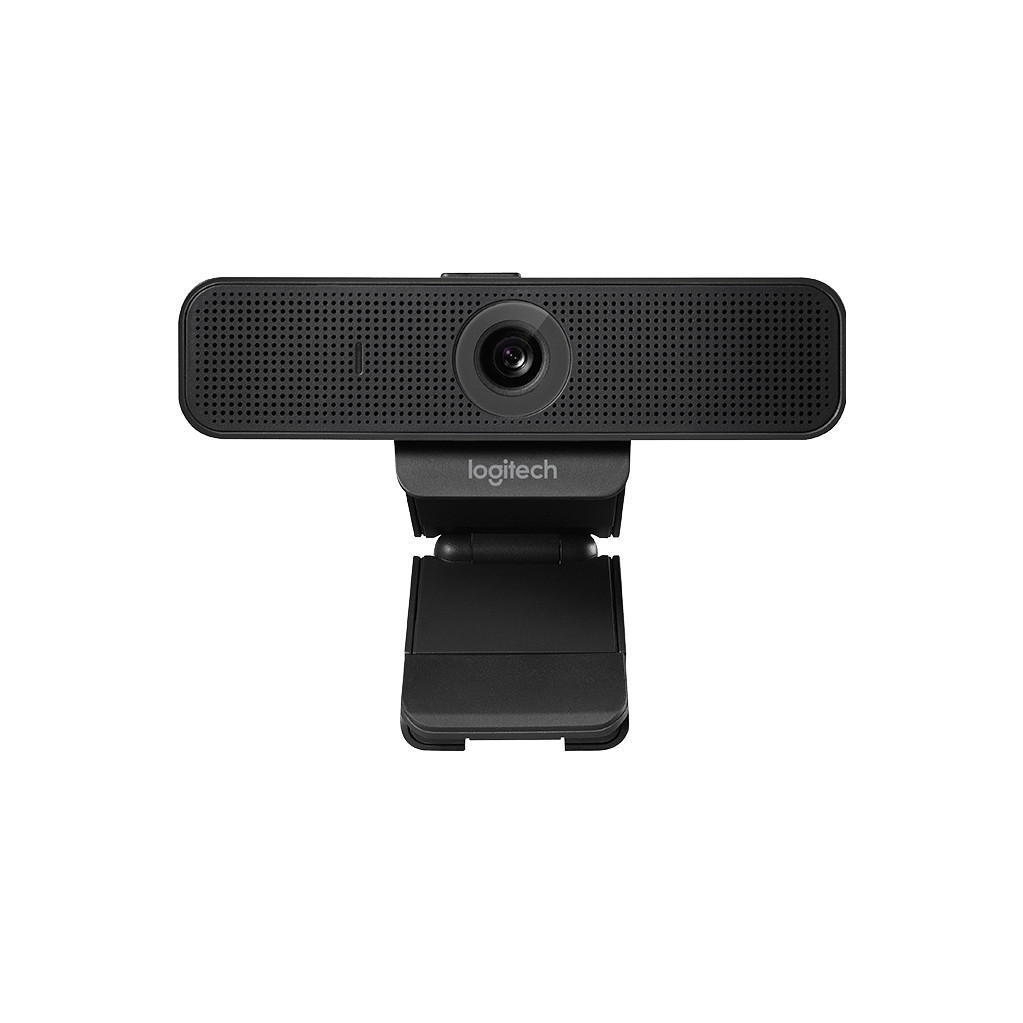 Logitech C925e Webcam kopen
