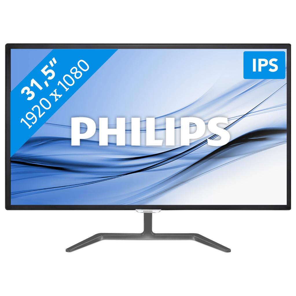 Philips 323E7QDAB/00
