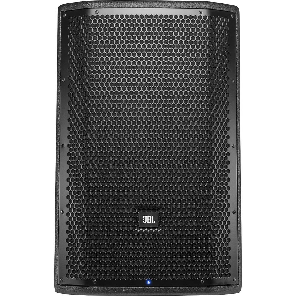 JBL PRX812W (enkele) kopen