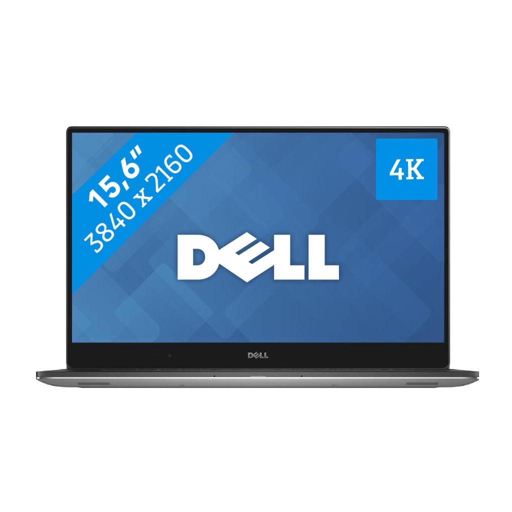 Dell XPS 15 CNX95605