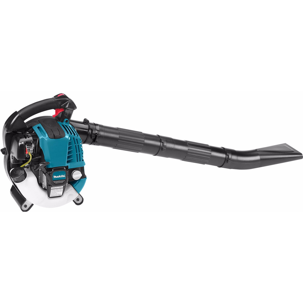 Makita BHX2501 in Rillaar
