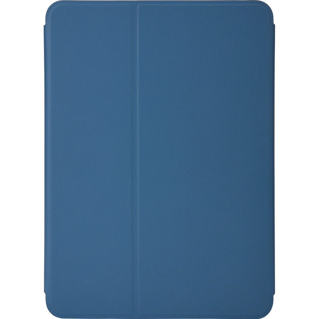Case Logic Snapview 2.0 iPad 9,7