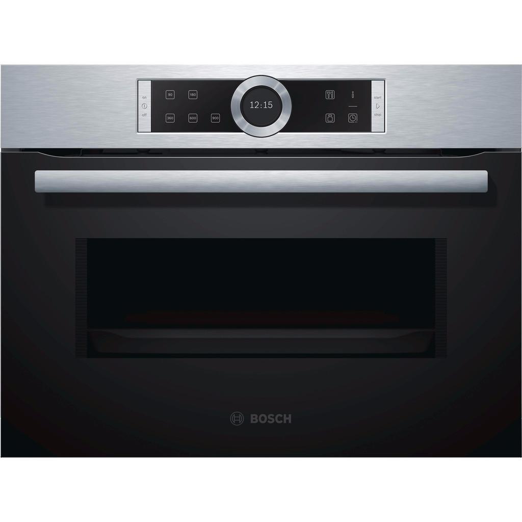 Bosch CFA634GS1 kopen