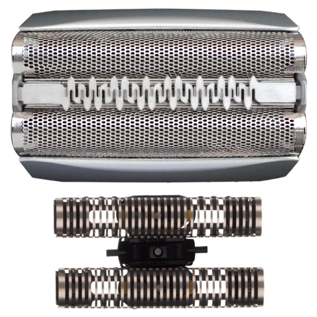 Afbeelding van Braun 51S Combipack scheerkop