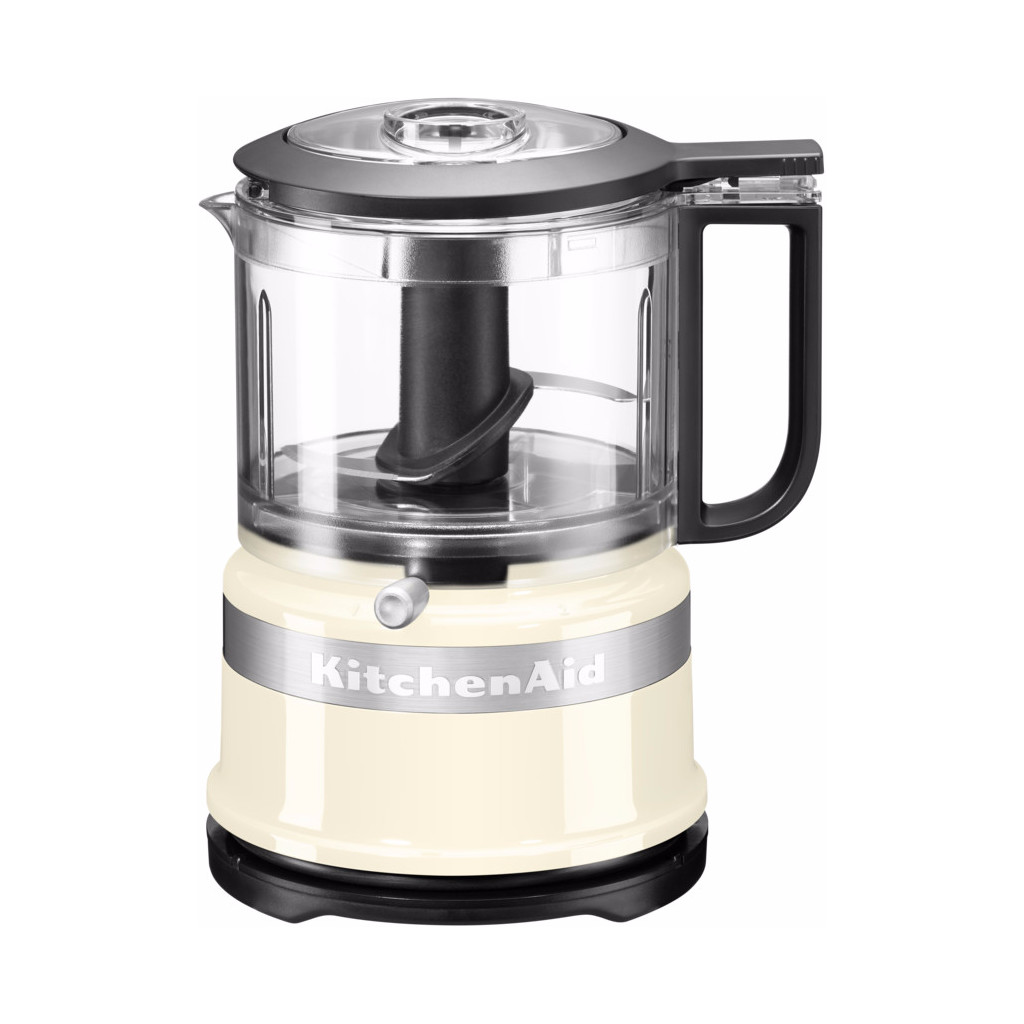 KitchenAid 5KFC3516EAC Amandelwit in Bergschenhoek
