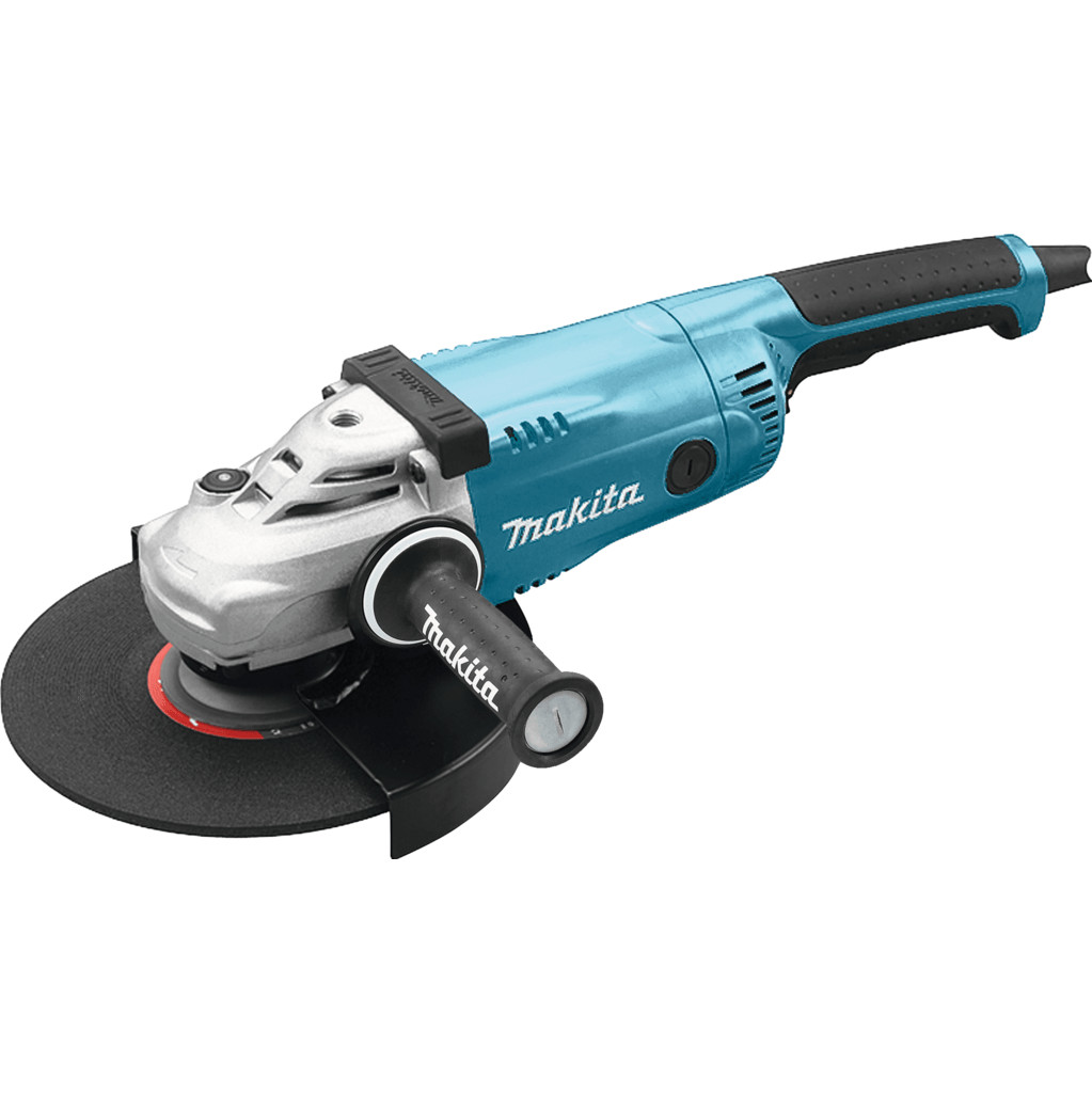 Makita GA9020SFYK in Sint-Job-in-'t-Goor