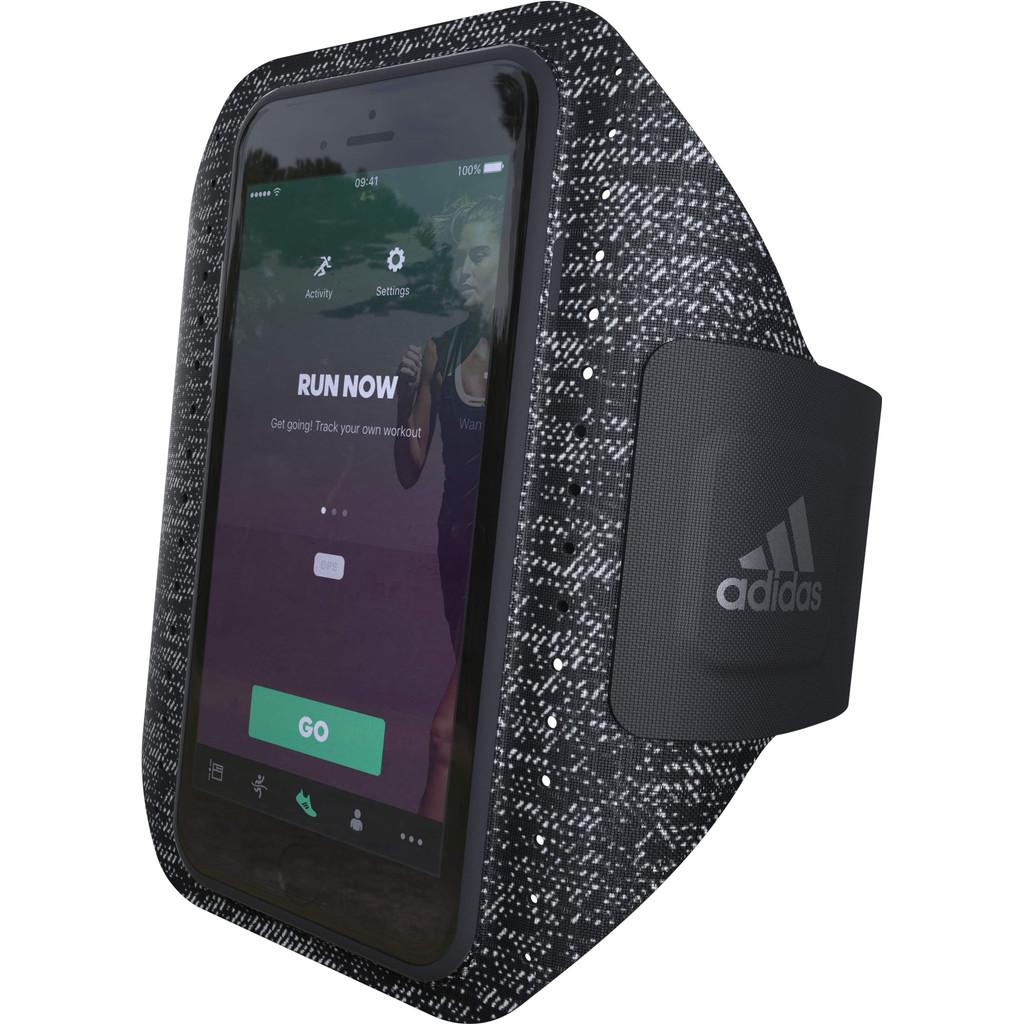 Afbeelding van Adidas Sportarmband (Maat L)
