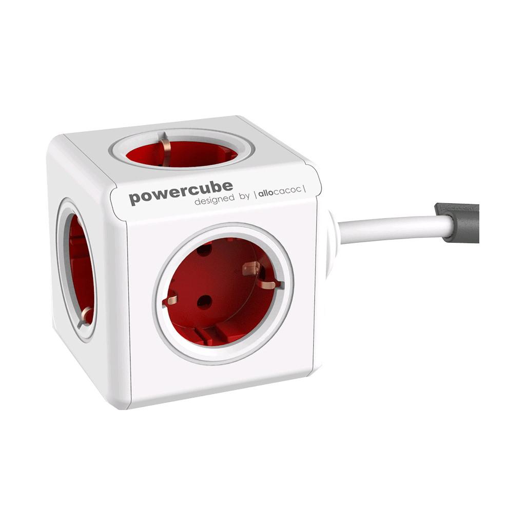 PowerCube Extended Rood kopen