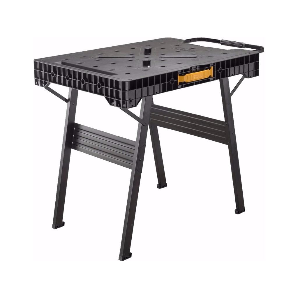 Stanley FatMax Vouwbare Werktafel kopen