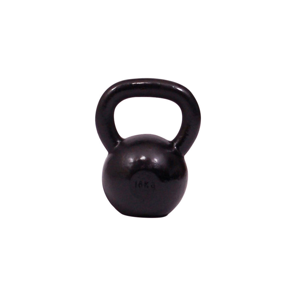 Core Power Kettlebell 16 kg in Oud-Reemst