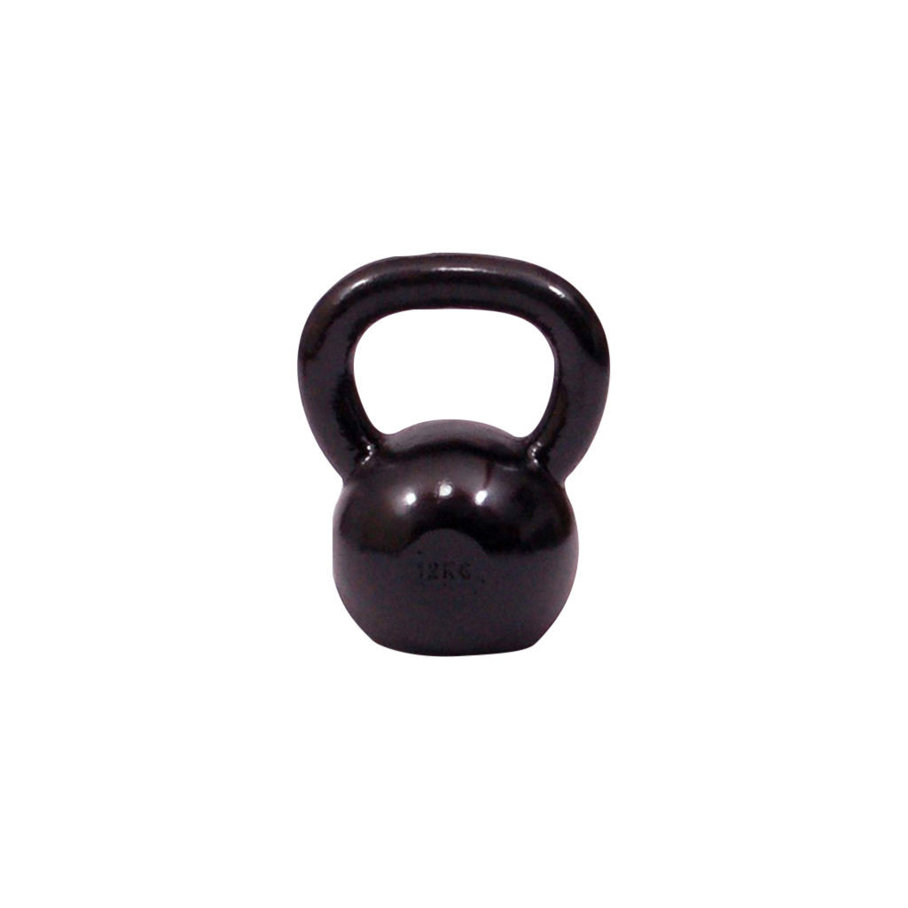 Core Power Kettlebell 12 kg in Visdonk