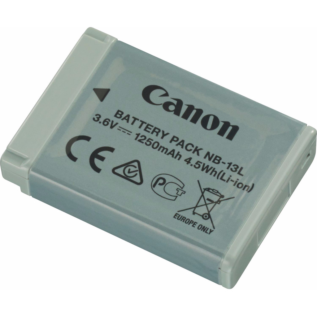 CANON NB 13L