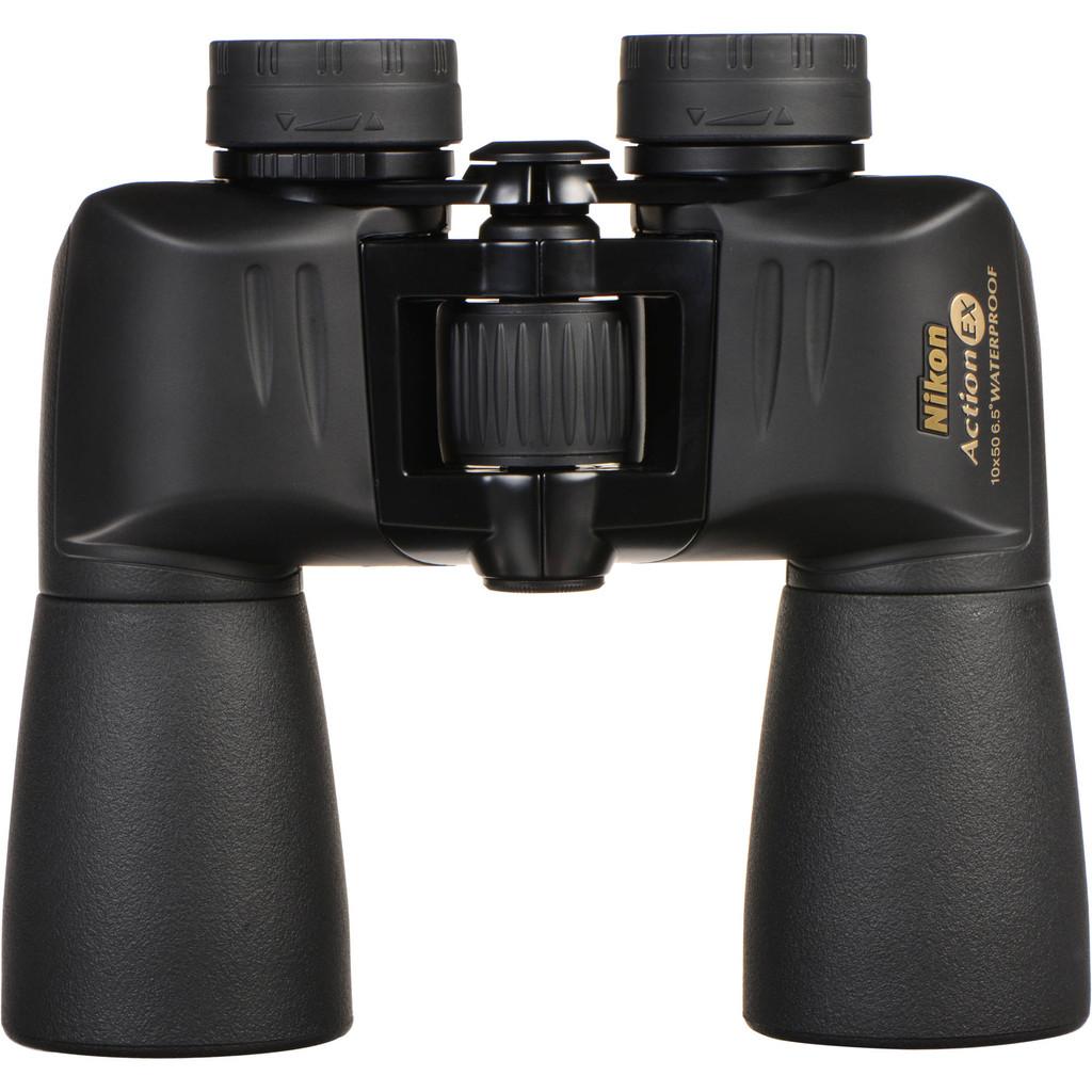 Nikon 10x50 CF Action EX