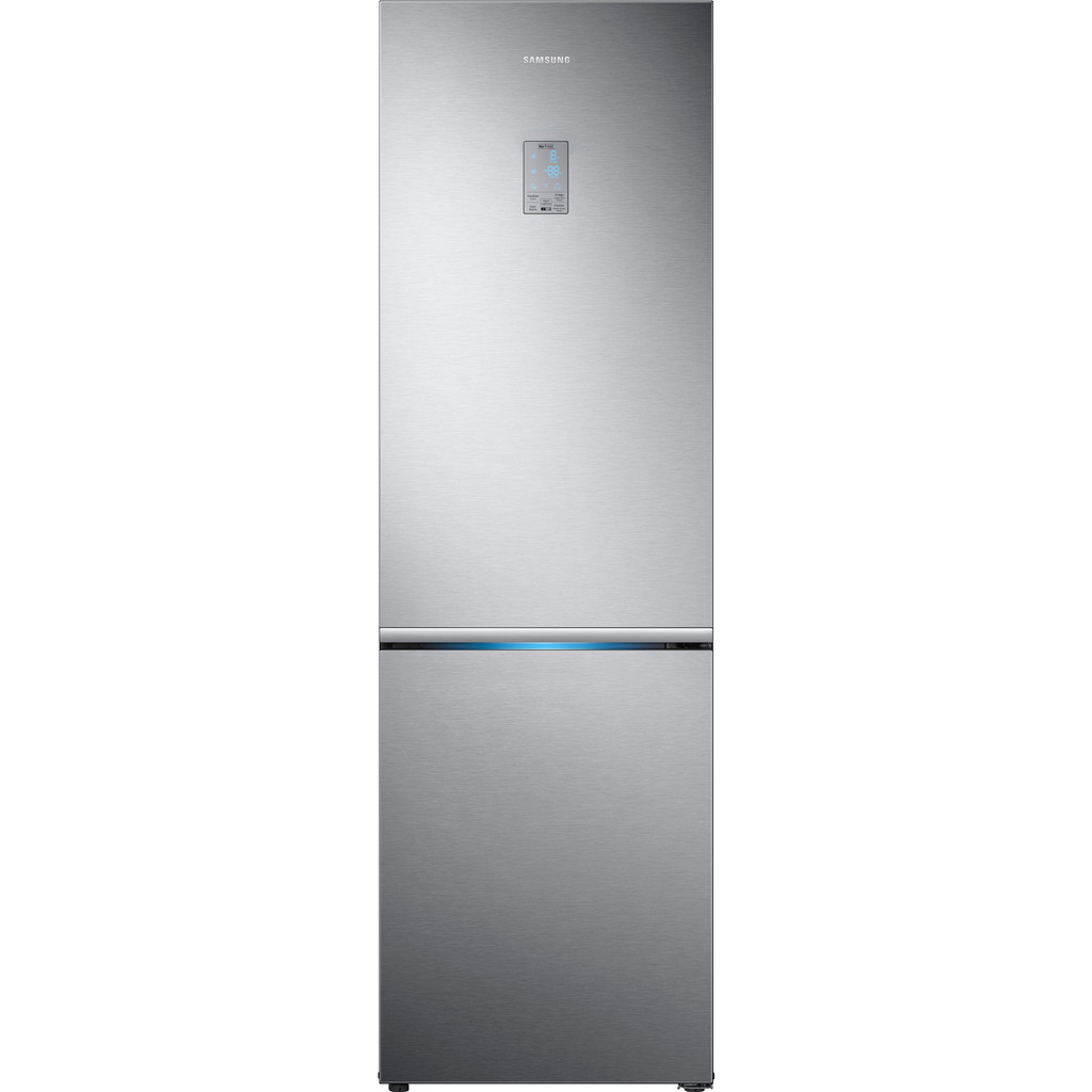 Samsung RB34K6032SS/EF
