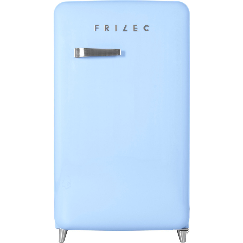 Image of Frilec BERLIN168-9A++ Blauw