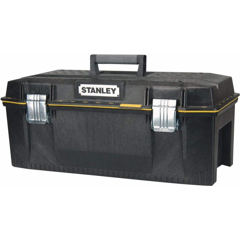 Stanley FatMax 1-93-935 in Merlemont