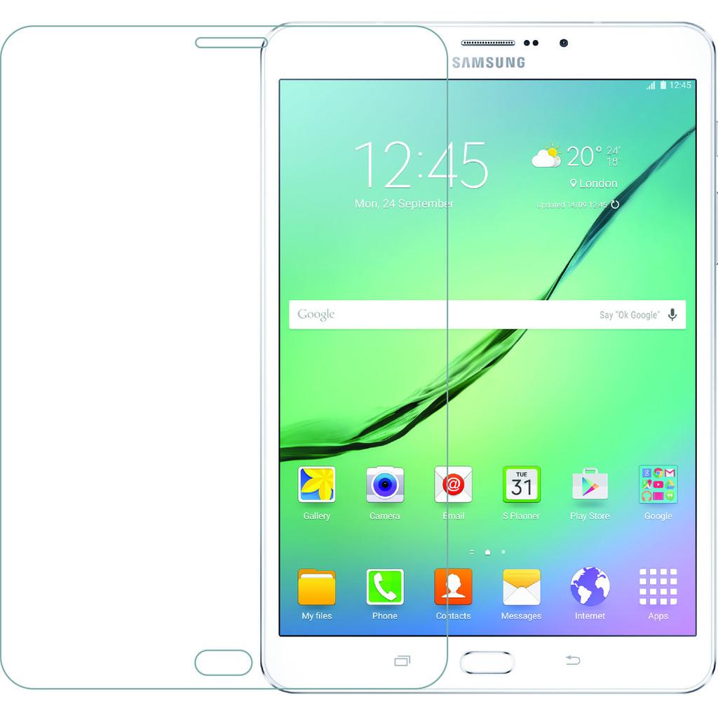 Azuri Samsung Galaxy Tab S2 9,7 Screenprotector Gehard Glas in Antwerpen
