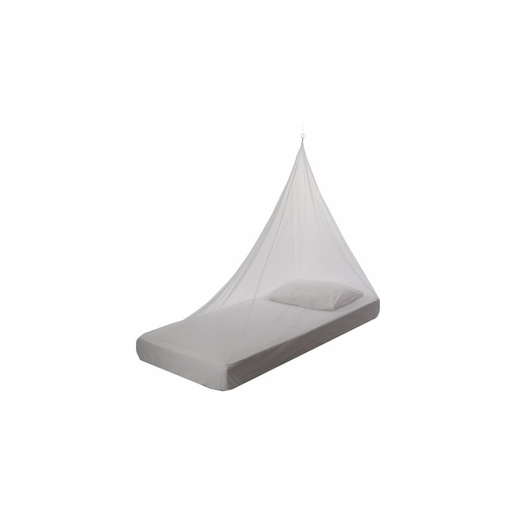 Care Plus Mosquito Net Wedge Durallin in Izel