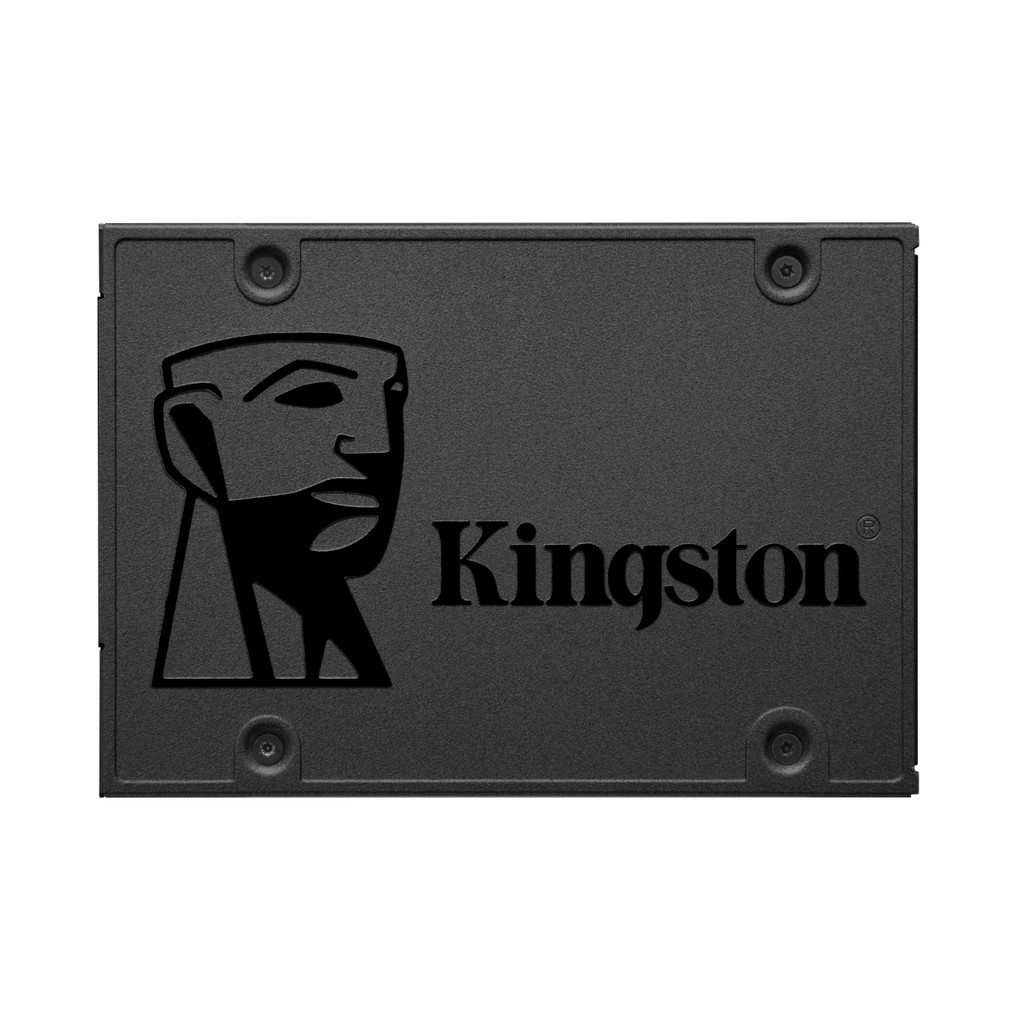 Kingston A400 SSD 240GB kopen