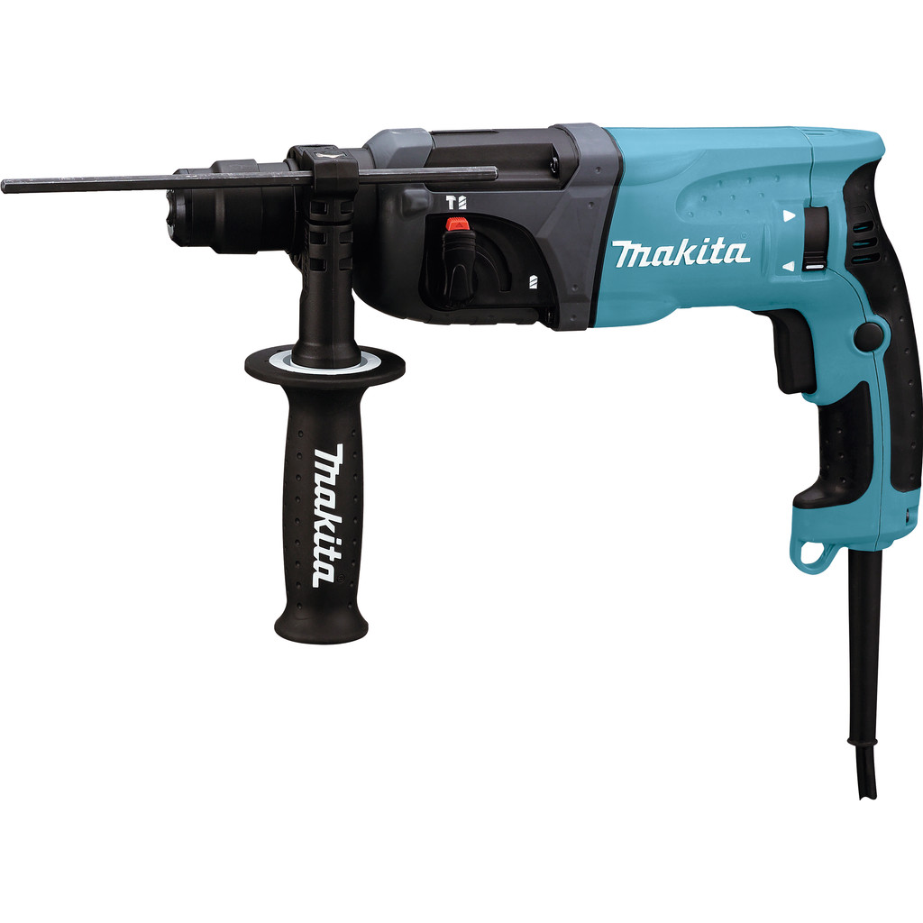Makita HR2230 3 jr garantie