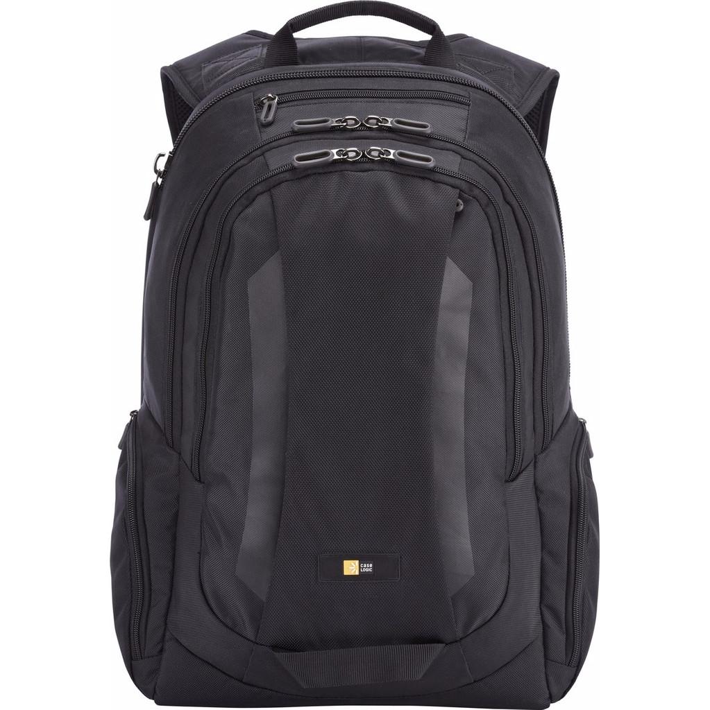 15.6 Laptop Backpack RBP-315