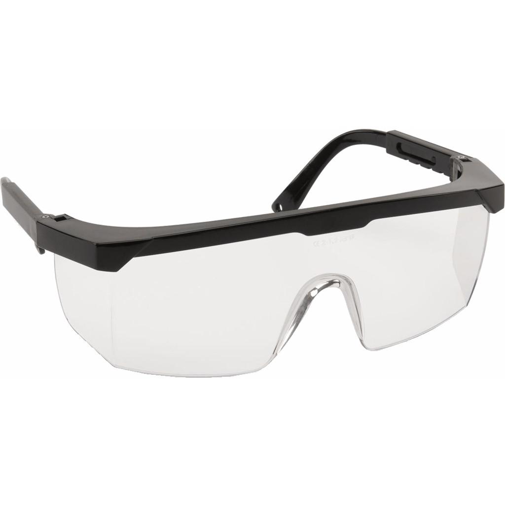 Kreator KRTS30002 Veiligheidsbril kopen