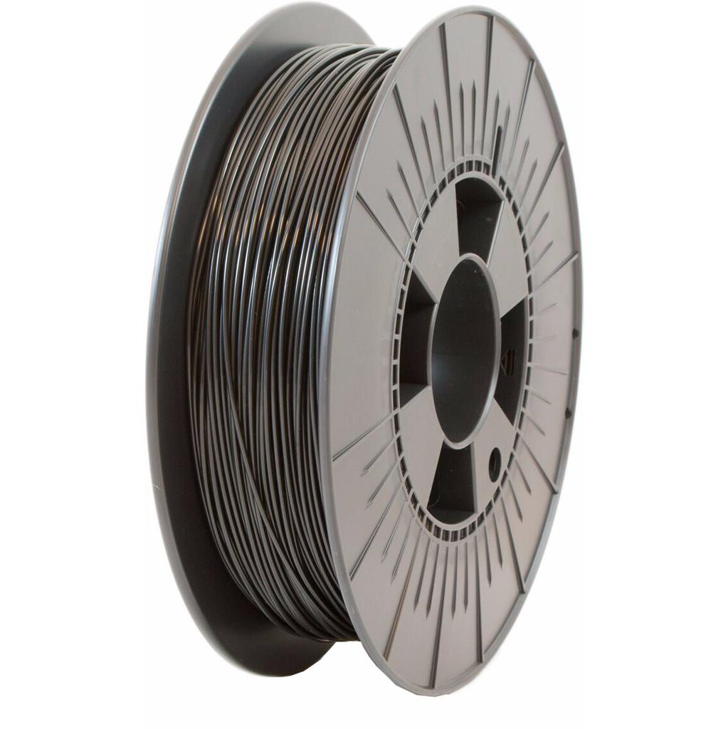 ICE filaments TPC Flex Zwart 1,75 mm (0,5 kg) kopen
