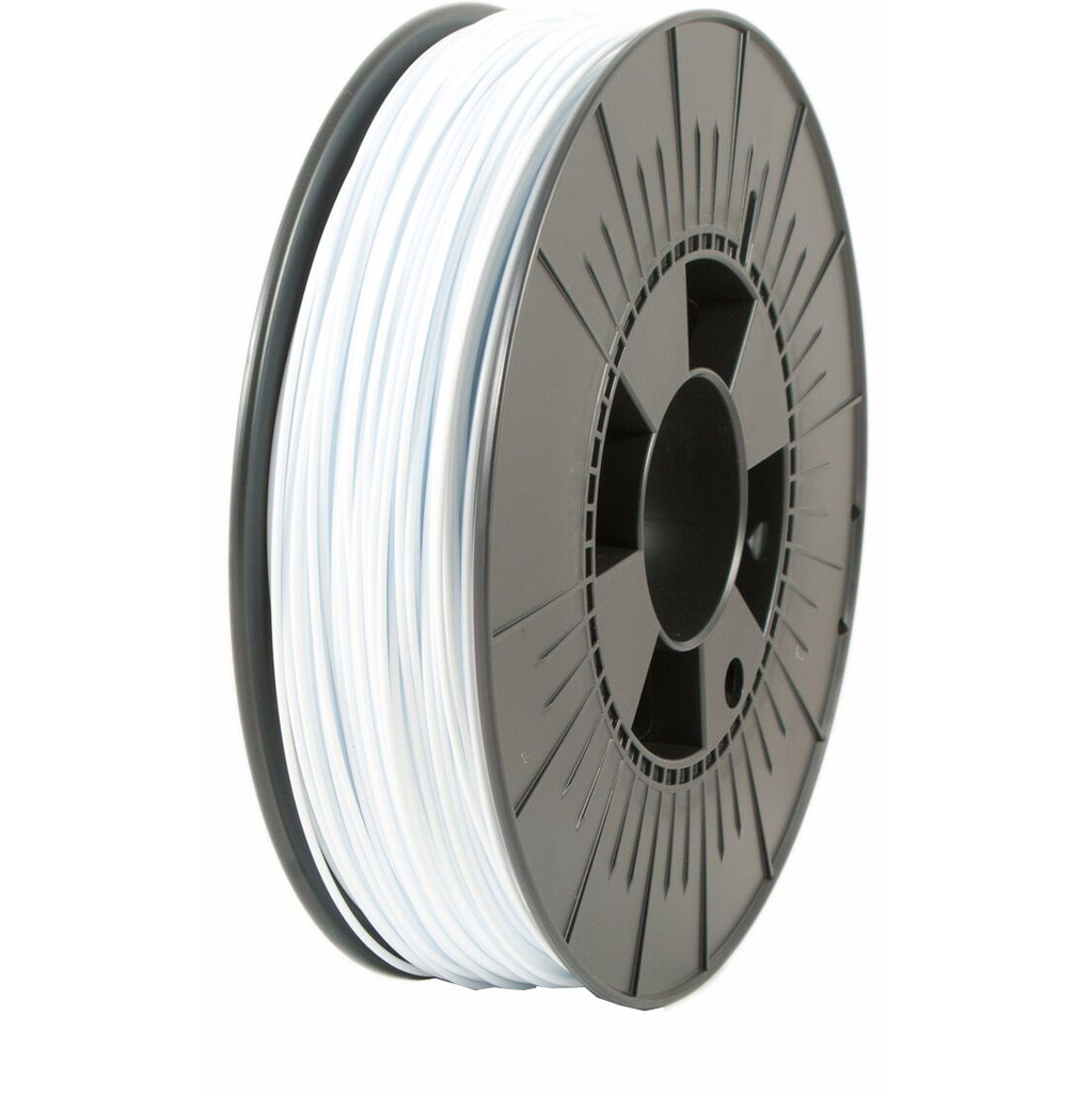 ICE filaments PET Wit 1,75 mm (0,75 kg) in Vaarle