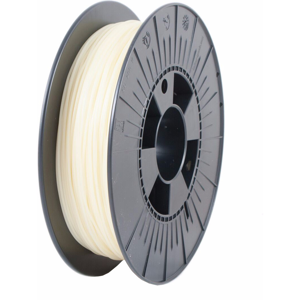 ICE filaments PVA Beige 1,75 mm (0,3 kg) in Laag Zuthem