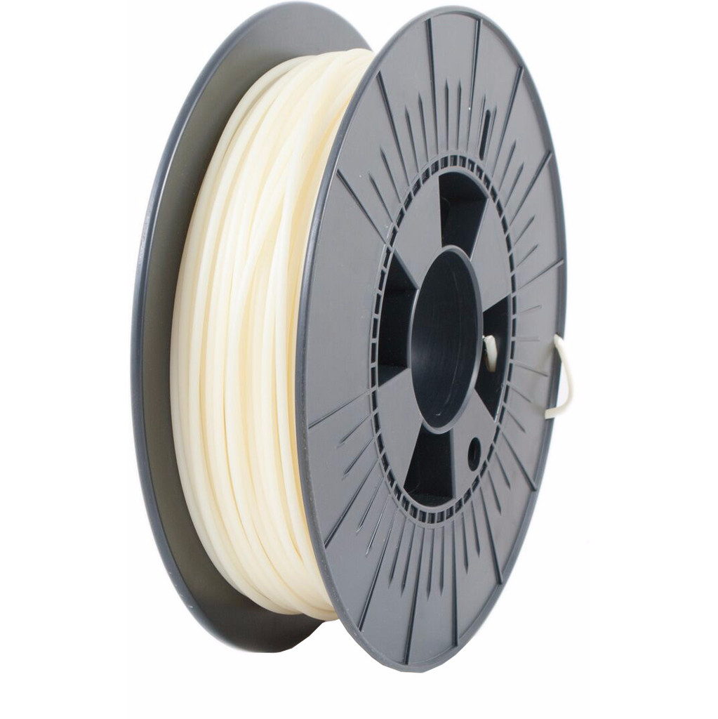 ICE filaments PVA Beige 2,85 mm (0,3 kg) in Asperen