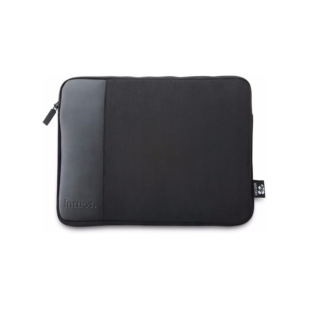 Wacom Soft Case M for Intuos Zwart kopen