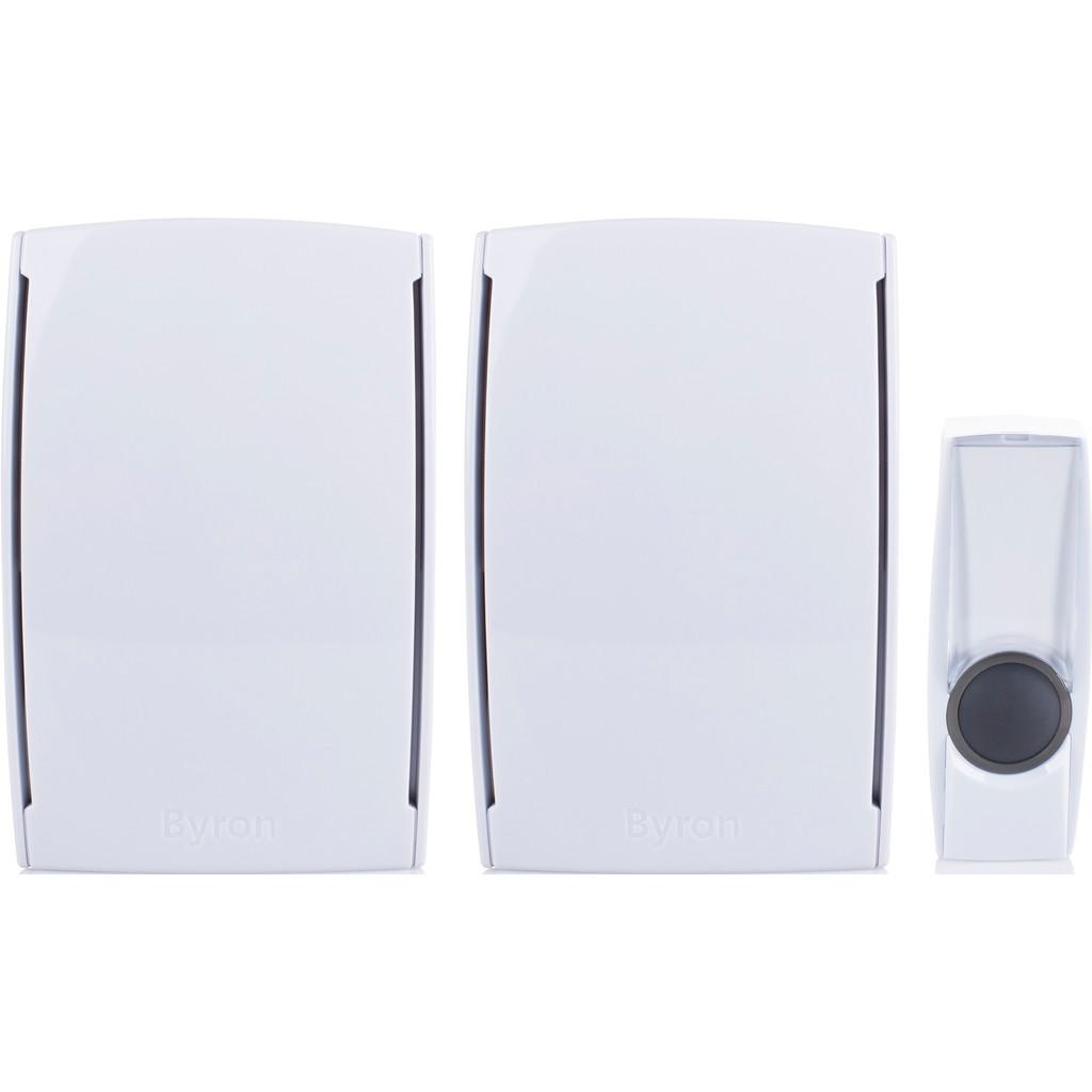 Smartwares BY532E kopen