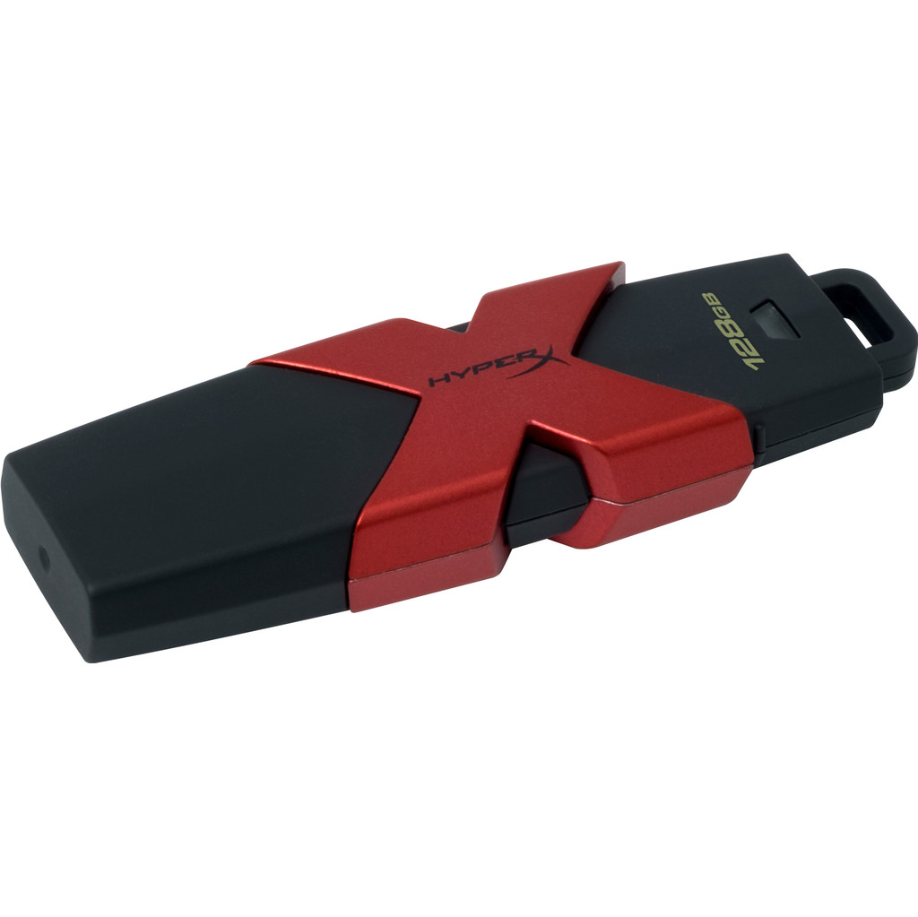 Kingston HyperX Savage USB 128 GB kopen