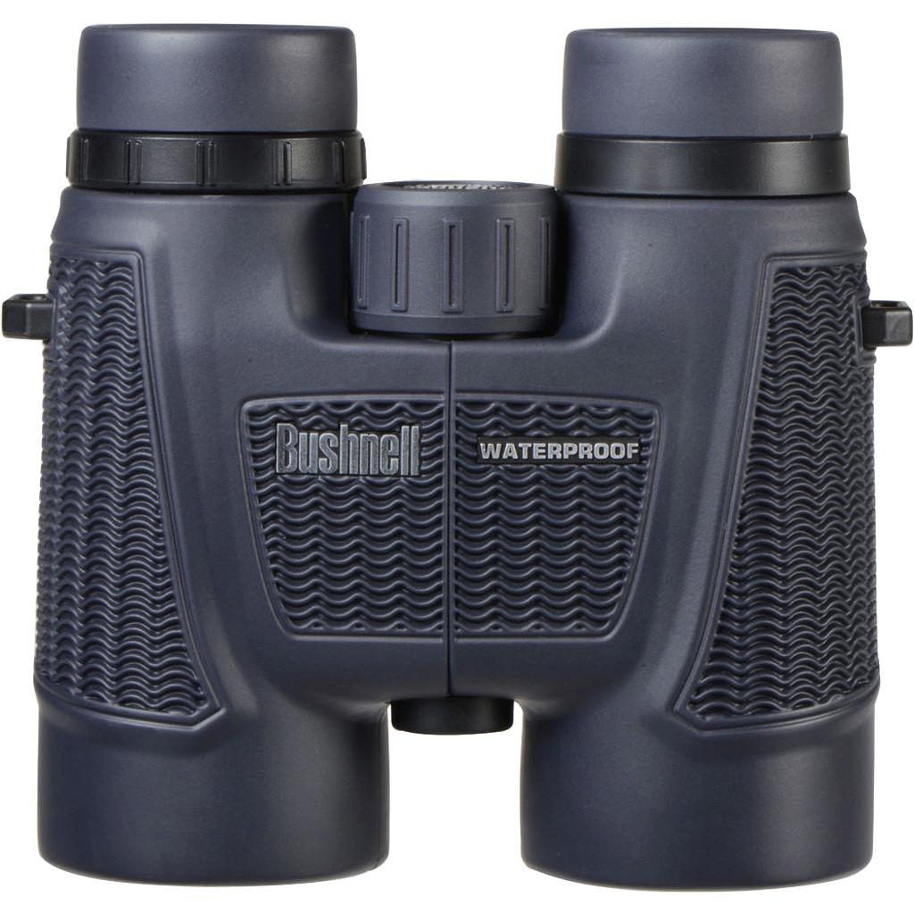 Bushnell H2O 10x42 kopen