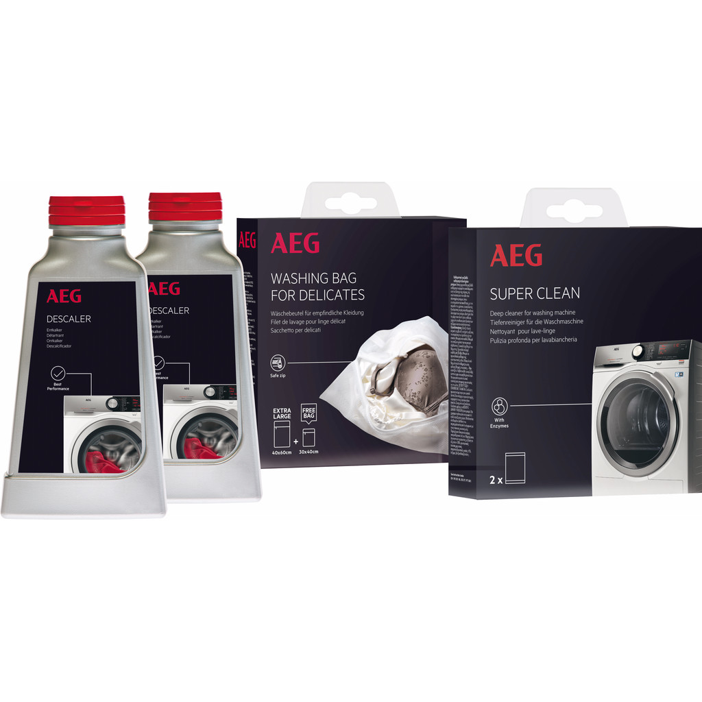 AEG A6WKP1001 Wasmachine Onderhoudsset kopen