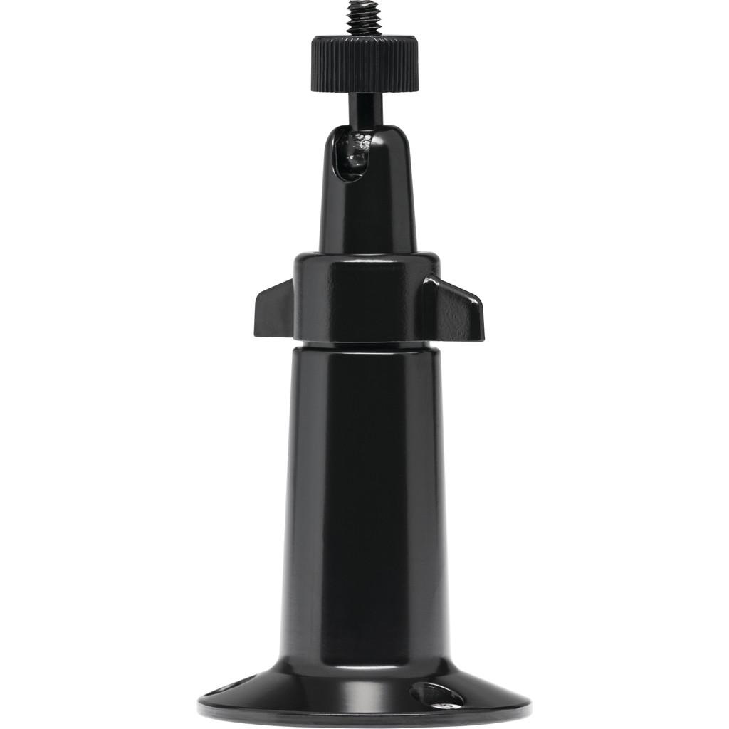 Afbeelding van Arlo Outdoor Mount Zwart houder voor IP camera's