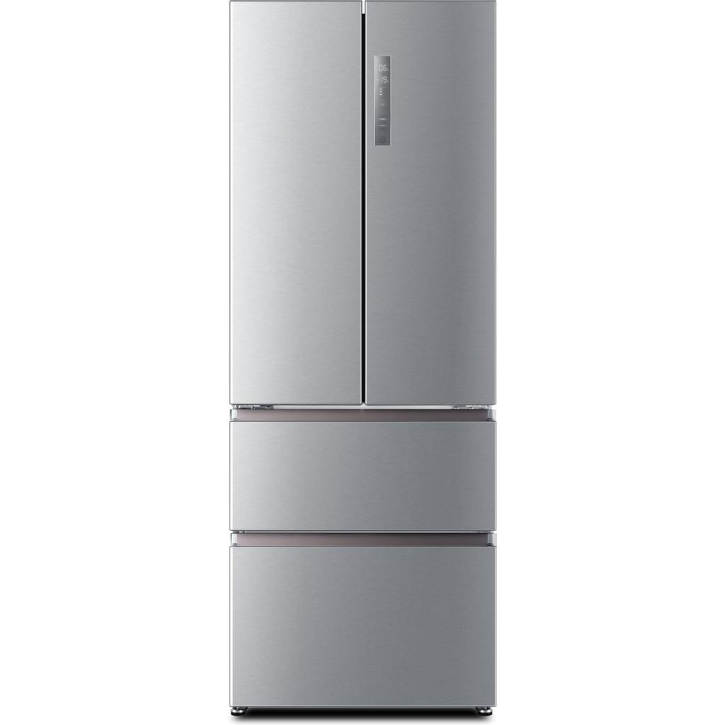 Haier HB16FMAAA Amerikaanse koelkasten