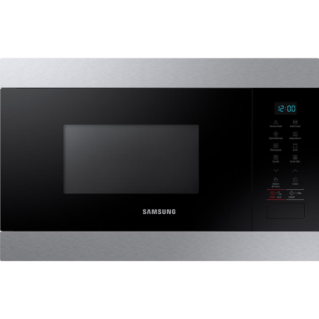 Samsung MG22M8074CT kopen