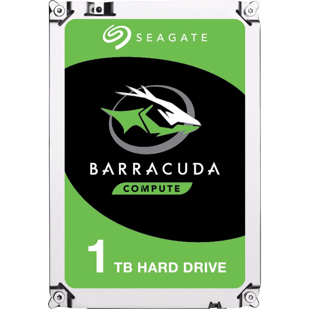 Seagate Barracuda ST1000DM010 1 TB kopen