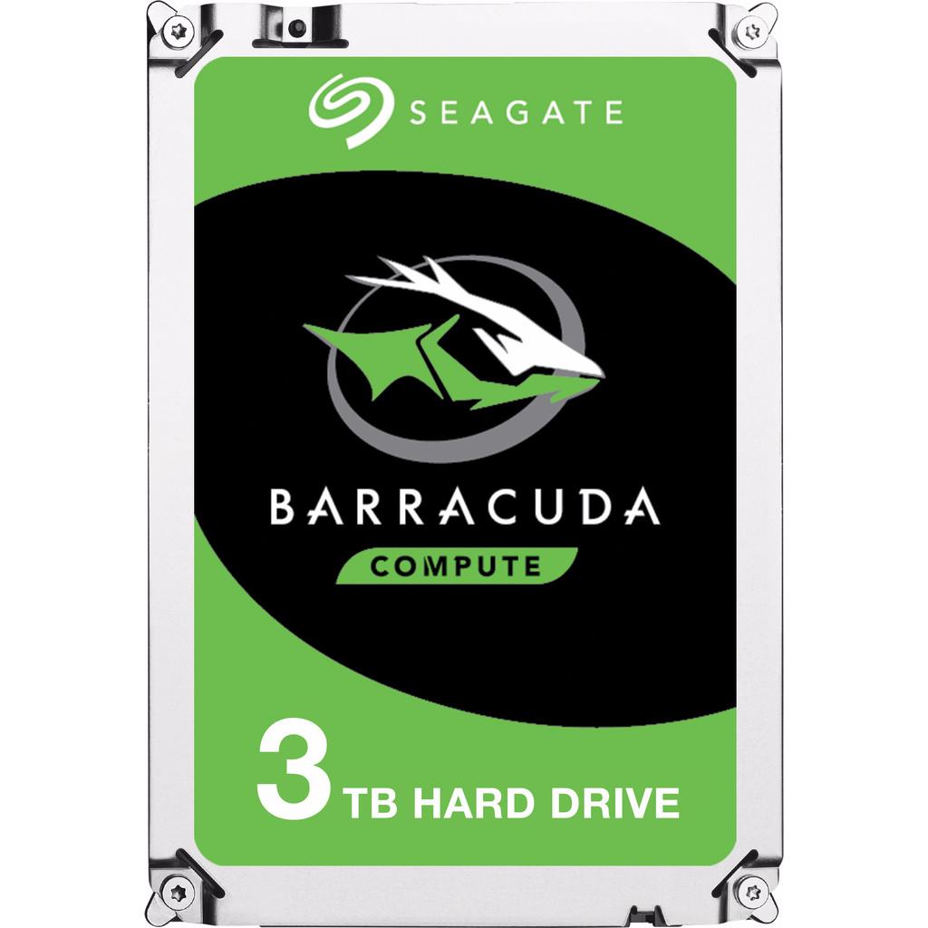 Seagate Barracuda ST3000DM007 3 TB kopen