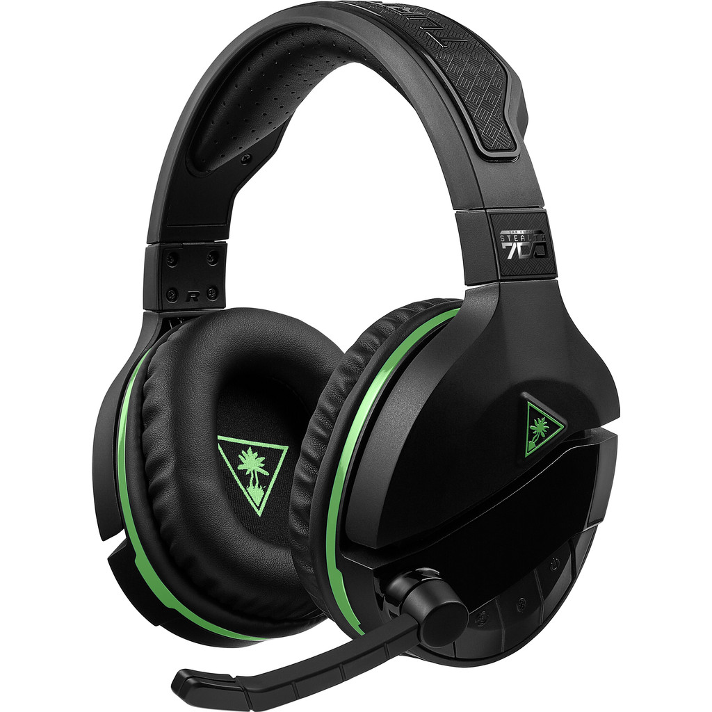 Turtle Beach Stealth 700 Xbox One kopen