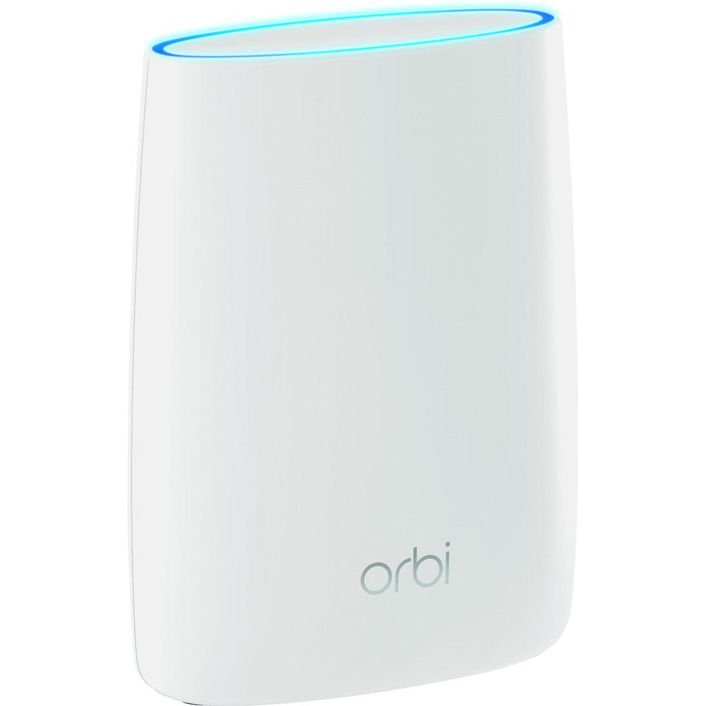 Netgear Orbi RBS50 Multiroom wifi (Uitbreiding) in 't Hoekje