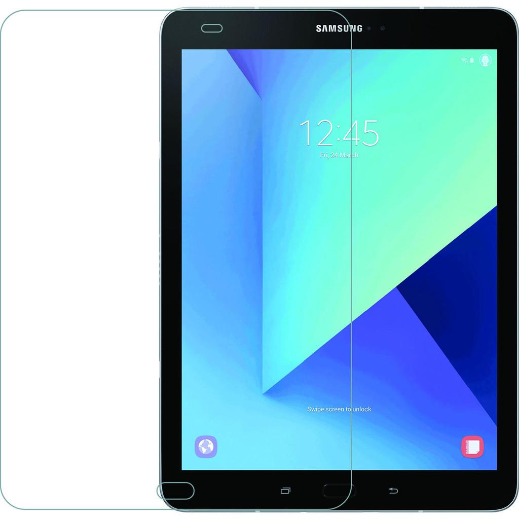 Azuri Samsung Galaxy Tab S3 Screenprotector Gehard Glas kopen