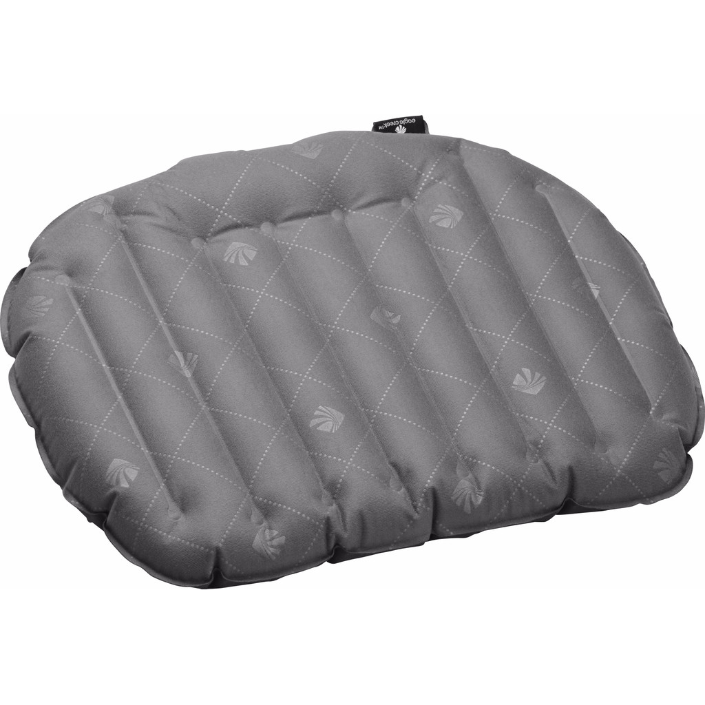 Eagle Creek Fast inflate Travel Seat Cushion in Werveld