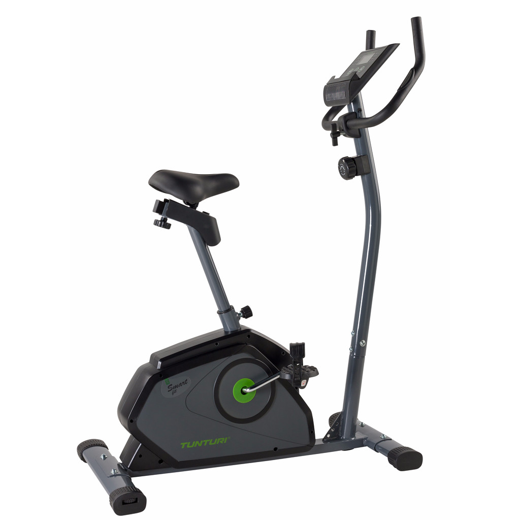 Tunturi Cardio Fit B40 in Usquert