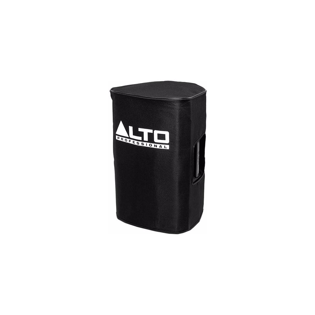 Alto Pro TS210 Beschermhoes kopen