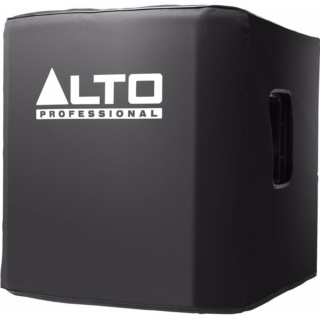 Alto Pro TS215S Beschermhoes kopen