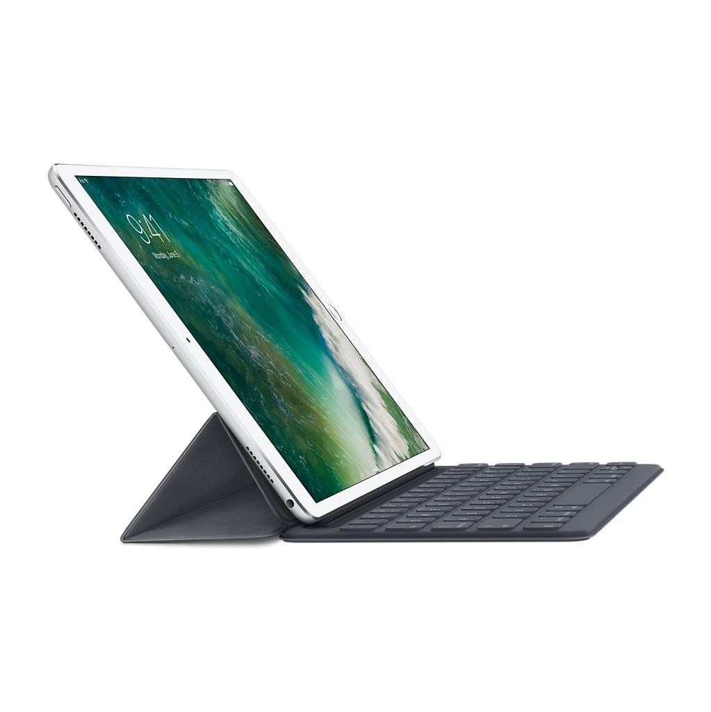 Apple Smart Toetsenbord iPad Pro (2017) 10,5 inch QWERTY kopen