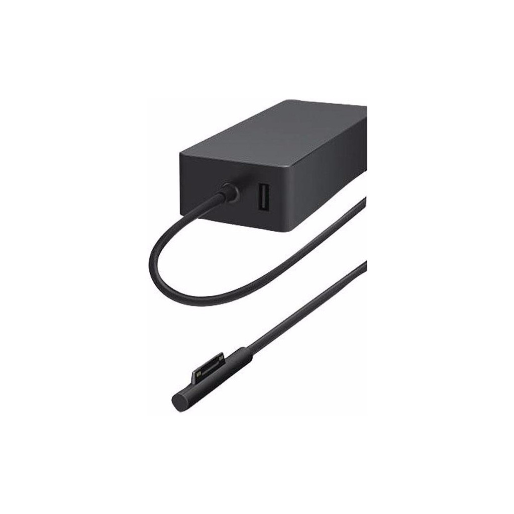 Microsoft Surface 102W Power Supply in Oosterhuizen