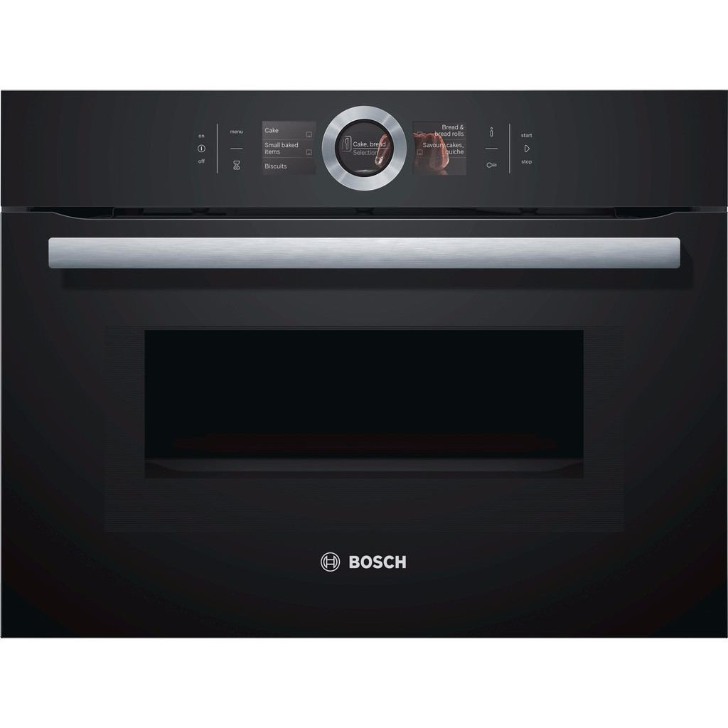Image of Bosch CMG636BB1